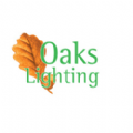 Oaks Light Fitting Range